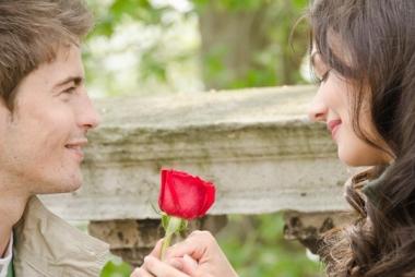 Romantiline luksus kahele